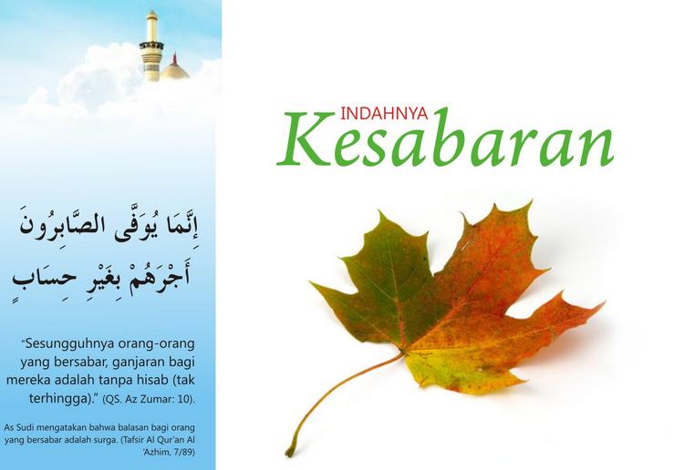 Nasehat Bijak Untuk Muslimah | ANGGI MUSLIMAH SEJATI